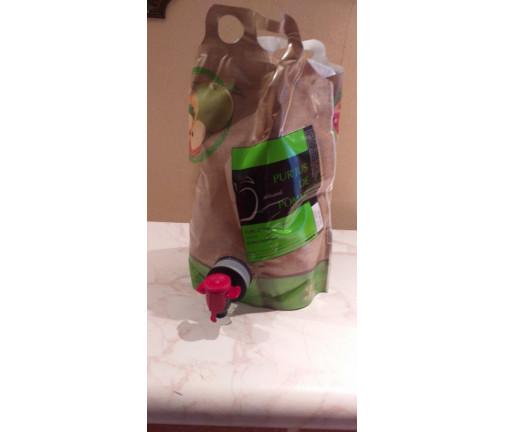 Vinibag Pomme 3L