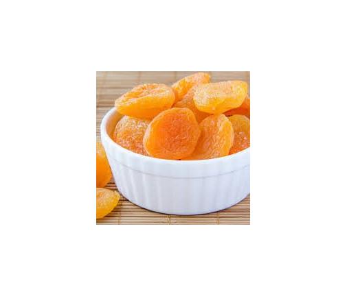 Abricot moelleux
